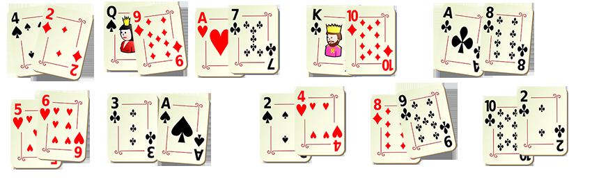 tour de magie 10 lettres
